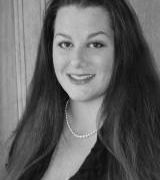 Jessica McPh…, Real Estate Pro in New Orleans, LA