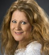 linda landrum, Real Estate Pro in Galveston, TX
