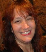 Sandra Mangan, Real Estate Agent in Strongsville, OH