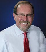 Allen Boyer, Real Estate Pro in Richardson, TX