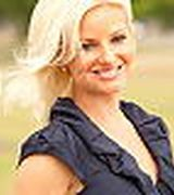 Heather Mountain, Agent in Houston, TX