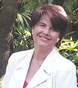 Tracy Truitt, Real Estate Pro in Tampa, FL