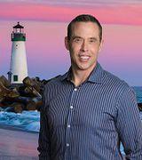 Bryan MacKenzie, Real Estate Agent in Capitola, CA