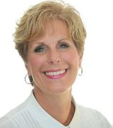 Brenda Harris, Real Estate Pro in Muskegon, MI