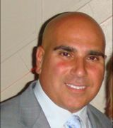 Andrew LaSala, Real Estate Pro in middle village, NY