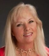 Jeannie Coll…, Real Estate Pro in Santa Cruz, CA