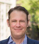 Chris Small, Real Estate Pro in Richmond, VA