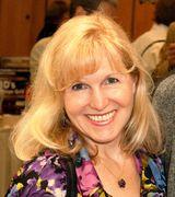 Marlena Studer, Agent in Ann Arbor, MI
