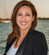 Norma Mladin…, Real Estate Pro in Longboat Key, FL