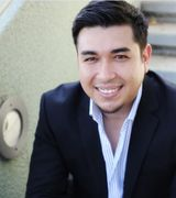 Diego Esquiv…, Real Estate Pro in Cerritos, CA
