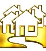 cemuccf1, Real Estate Pro in Fishers, IN