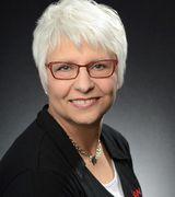 Sharon Walker, Agent in Boise, ID