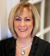 Maureen Bahn, Agent in St Louis, MO