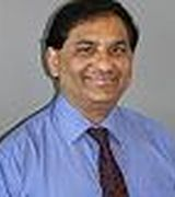 Vip Shah, Agent in Orlando, FL