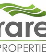 rare Properties, llc, Agent in Holly Springs, NC
