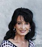 Shirley Cord…, Real Estate Pro in Scottsdale, AZ
