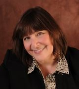 Cindy Dunn, Real Estate Pro in Westwood, MA