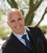 Chris Dunham, Real Estate Pro in Scottsdale, AZ