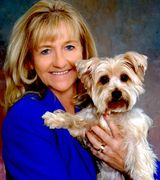 Sandy Legere, Real Estate Agent in Satellite Beach, FL