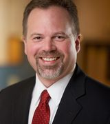 Chris Lutter, Real Estate Agent in Maple Grove, MN