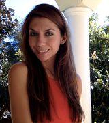 Tamara Martin, Real Estate Agent in Longwood, FL