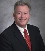 Garth Johnson, Agent in Minneapolis, MN