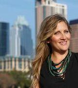 Tiffany Russ…, Real Estate Pro in Austin, TX
