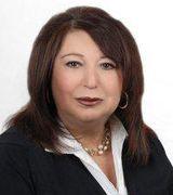 Josephine Knack, Agent in Albany, GA