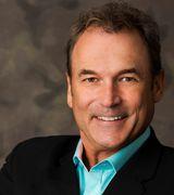 Patrick Hawkins, Real Estate Agent in Chicago, IL
