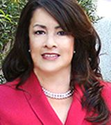 Elvia Garcia, Real Estate Pro in Bakersfield, CA