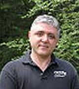 Manny Sousa, Real Estate Pro in Schoharie, NY
