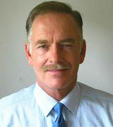 Robert Parham, Real Estate Agent in Palm Springs, CA