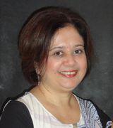 Rashmi Seth, Real Estate Pro in Phoenix, AZ