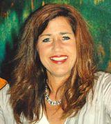 Lisa Raiche, Real Estate Pro in Newington, CT