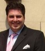 David Arabia, Real Estate Agent in Fort Lee, NJ