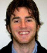 Jon Mayer, Agent in Lafayette Hill, PA