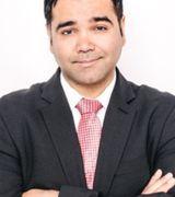 Jay Batra, Real Estate Pro in New york, NY