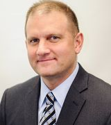 Noel Johnson, Agent in Saint Cloud, MN
