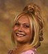 Elena Lynch, Real Estate Pro in DALTON, GA