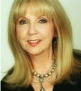 Rose King, Agent in Friendswood, TX