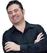 Bruce Baker, MBA, Real Estate Agent in Pace, FL