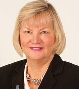 Kathy MCGRATH-TEACH , Agent in NAUGATUCK, CT
