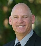 David Buckley, Agent in Overland Park, KS