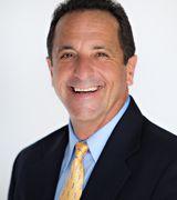 Robert Schwa…, Real Estate Pro in Celebration, FL