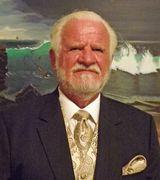 Richard Witt…, Real Estate Pro in Pensacola, FL