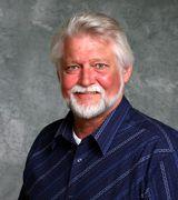 Jim  Chapman, Agent in Turlock, CA
