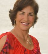 Mauri Blefeld, Real Estate Pro in Sarasota, FL