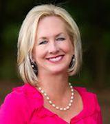 Theresa Nati…, Real Estate Pro in Anderson, SC