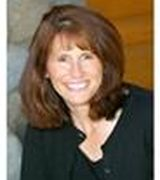 Phyllis Wats…, Real Estate Pro in Truckee, CA
