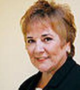 Micheline Rourke Dre#01446624, Agent in Greenbrae, CA